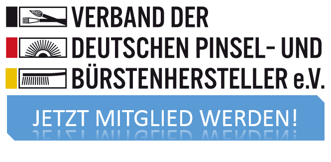 Verband VDPB - Mitglied