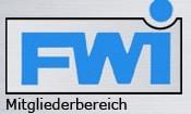 Logo-FWI-klein