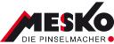 Web_Mesko_Logo_rgb