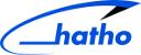 Web_hatho