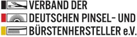 Verband der Deutschen Pinsel- und Bürstenhersteller e.V.